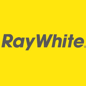 Ray White - Oxenford