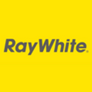 Robyn  Walter Ray White - Green Point Agent