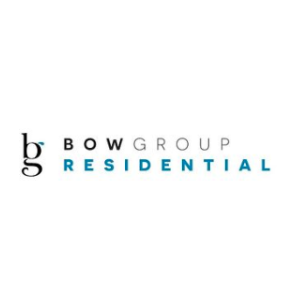 Bow Residential