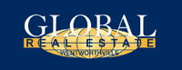 Global Real Estate - Wentworthville-logo