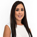 Shannon Le Roy First National Real Estate - Terrigal Agent