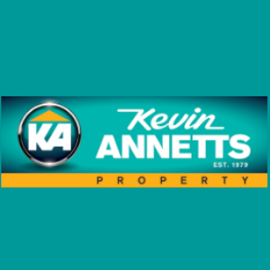 Kevin Annetts Property - MOOLOOLABA