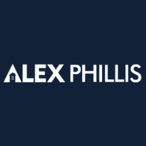 Alex Phillis Real Estate - PARADISE POINT