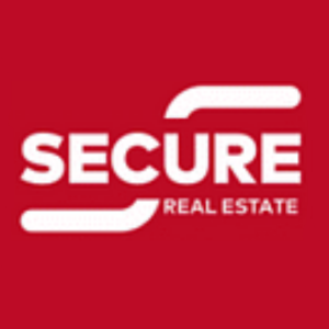 Secure Real Estate - TOOWONG