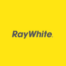 PM - Green Point  Ray White - Green Point Agent