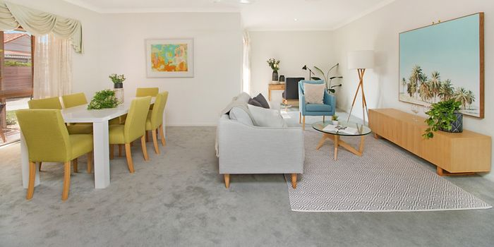 23/57-79 Leisure Drive, Banora Point, NSW 2486