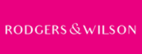 Rodgers & Wilson Real Estate-logo