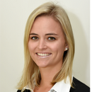 Callie Watts Professionals Lakeview - ROBINA Agent