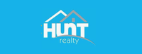 Hunt Realty - Cairns-logo