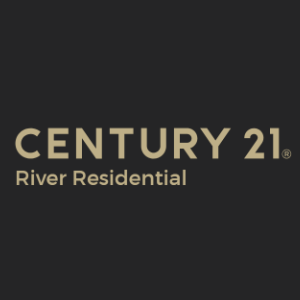 Century 21 River Residential - SOUTH PERTH