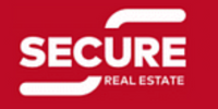 Secure Real Estate - TOOWONG-logo