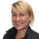 Natalie G Piper Kew First National Real Estate - Kew Agent