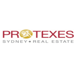 Protexes Sydney Real Estate - Matraville