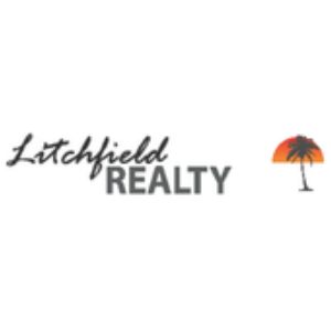 Litchfield Realty - Humpty Doo