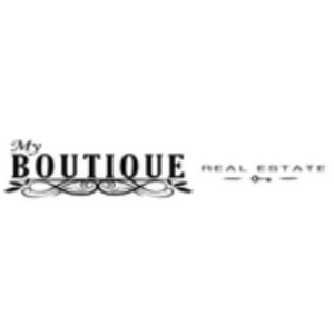 My Boutique Real Estate