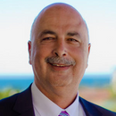 Frank Caterina First National Dee Why Agent