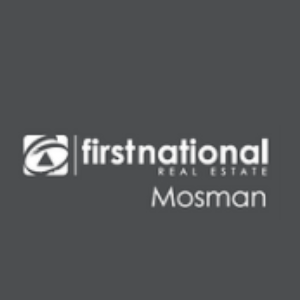 Mosman First National -