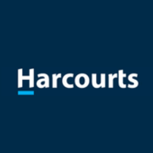 Harcourts Alliance Valley to Vines