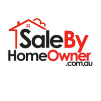 Sale By Home Owner-logo