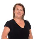 Ginnelle  Lanser My Property Consultants Agent