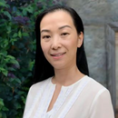 Fiona Dinh Ray White - Gladesville & Ryde Agent