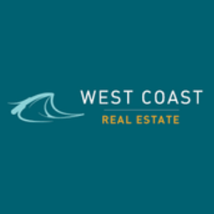 West Coast Real Estate - Scarborough