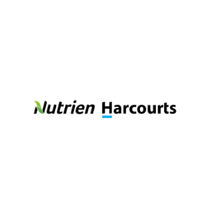 Robyn  O'Donnell Nutrien Harcourts Mackay Agent