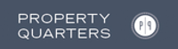 Property Quarters - Double Bay-logo