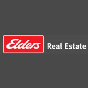 Elders Real Estate - Bendigo