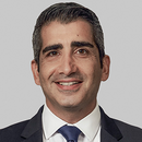 Shad  Hassen The Agency - Eastern Suburbs Agent