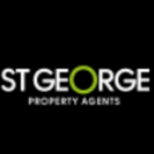 St George Property Agents - Penshurst