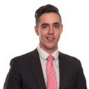 James White My Property Consultants Agent