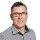 Phil  Pearson NSW Real Estate Agent