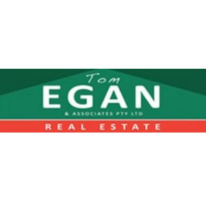 Tom Egan Real Estate - -