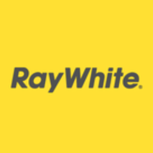 Ray White - Blacktown City