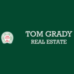 Tom Grady Real Estate - Gympie