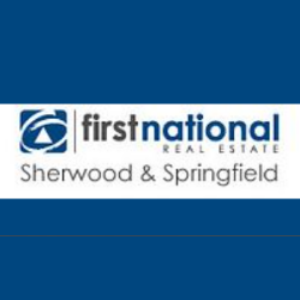 First National - Springfield