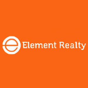 Element Realty - Carlingford
