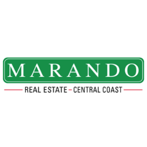 Marando Real Estate Central Coast - Long Jetty