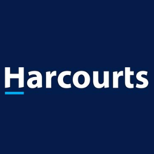 Harcourts - North Lakes