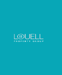 Louell Property Group-logo