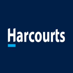 Harcourts Performance