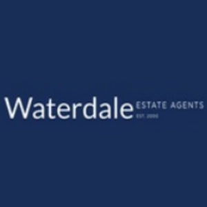 Waterdale Property Agents - Melbourne