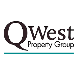 Qwest Property Group - Wentworthville