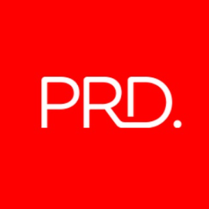 PRD - Palm Beach