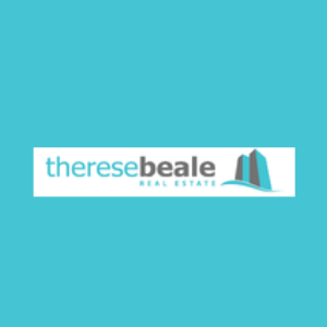 Therese Beale Real Estate - Cronulla