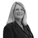 Linda  Mills Capital One Real Estate - Central Coast Agent