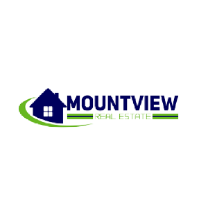 Mountview Real Estate - Bella Vista