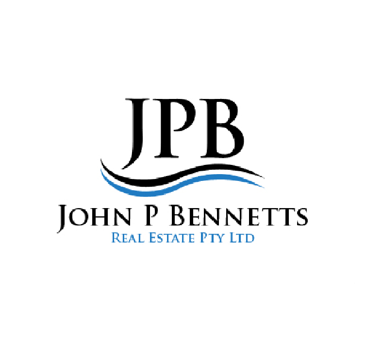 John P Bennetts Real Estate Pty Ltd - Sydney