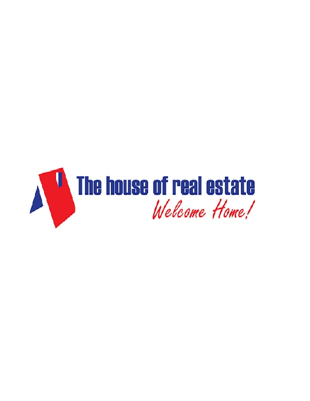 The House of Real Estate - North Gosford